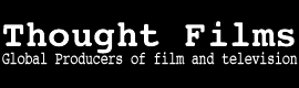 thought films logo